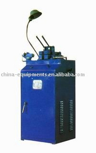 Candid High Quality And Easy Operation Butt Welding Machine
