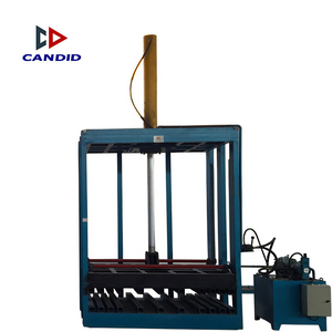 Gabion Packing Machine